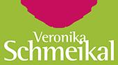 Veronika Schmeikal Blumen und Garten Salzburg